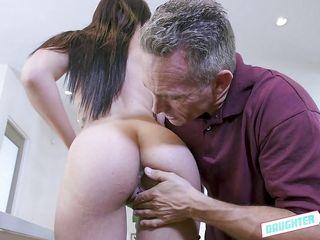 Домашнее порно зрелых пар