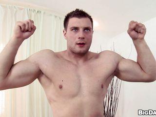 порно видео с участием геев