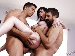 свингерские оргии порно