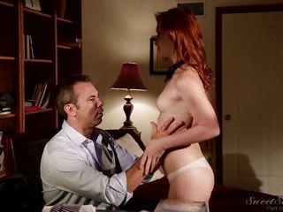 порно молодых со зрелыми женщинами