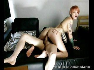 Смотреть порно видео со зрелыми