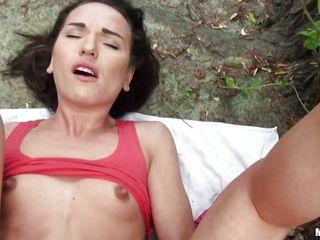 Секс ролики первый раз