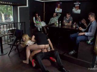 Порно кастинги вудмана групповое русские