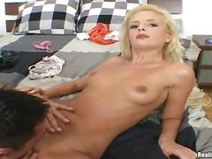 порно видео крупный план с разговорами