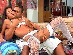 порно муж жена подборки