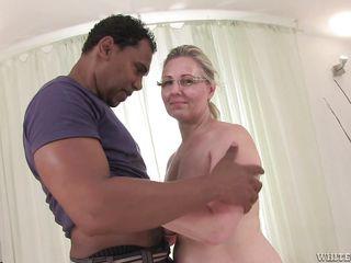 Порно бабушки большие сиськи