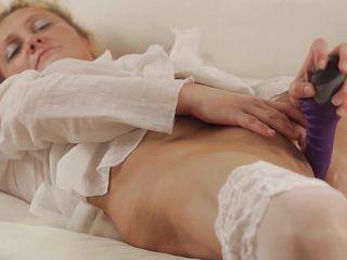 Секси бабушка порно