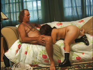 Порно худые с маленькой грудью