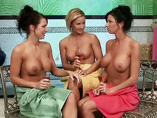 Порно красавицы целки