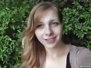 Порно любительское подглядывание