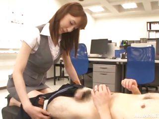 Смотреть порно фильмы с беременными