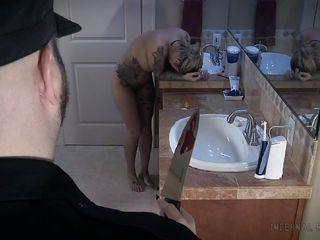 Смотреть порно русские зрелые дамы пьяные