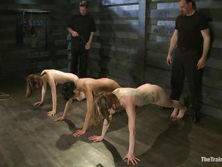 Порно секс целка первый раз