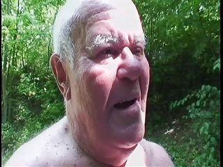 Порно мамки бабушки