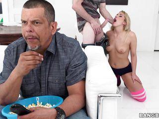 Смотреть анальное порно зрелых