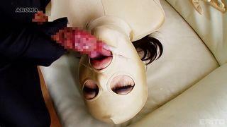 секс двойное проникновение смотреть бесплатно