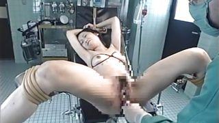 порно врач пристает
