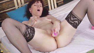 смотреть порно пожилые дамы бесплатно