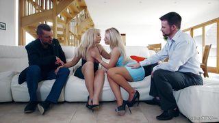 порно секс русский домашний муж жена