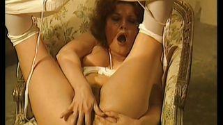 порно видео нежный минет