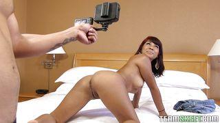 частное порно фото молодых