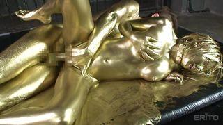 русское домашнее бесплатное порно видео скачать телефон