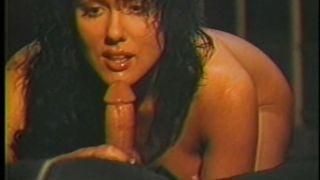 развратное ретро порно