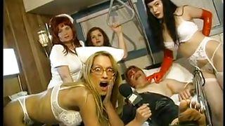 секс наказание за измену